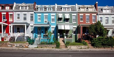 Why Housing Segregation is a Solvable Problem
