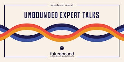 Unbounded Talk w/ Promise Venture Studio: National Trends & Hot Spots