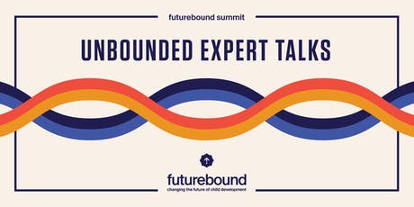 Unbounded Talk w/ Promise Venture Studio: National Trends & Hot Spots tickets
