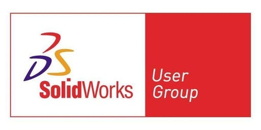 Seattle Area SOLIDWORKS User Group (SASPUG) Meeting/4th Annual SLUGME Worldwide Event
