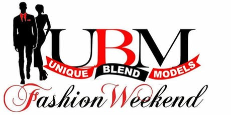 PRESS/NETWORKING PARTY - UBMFW 2020 tickets