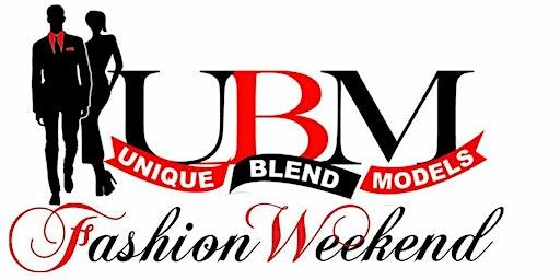 PRESS/NETWORKING PARTY - UBMFW 2020