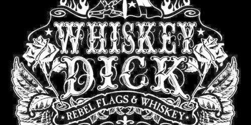 Whiskeydick White Trash Bash 14th Anniversary