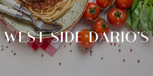 West Side Dario's 2.0