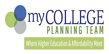Grants, Scholarships and Loans: A College Financial Aid Overview – Wheaton Public Library tickets