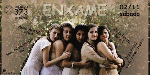 ENXAME