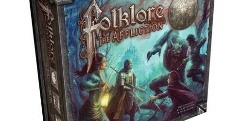 Folklore the Affliction Sign up for Demo Day