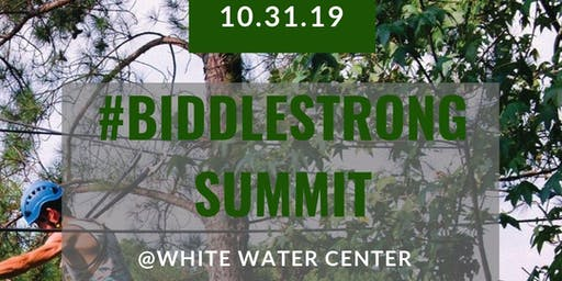 Biddle Institute presents: #BiddleStrong Summit