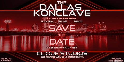 The Dallas Konclave
