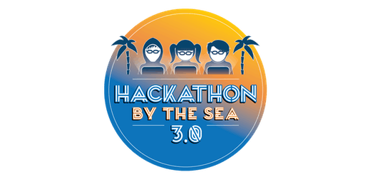 Hackathon by the Sea-Dec 6th & 7th , 2019