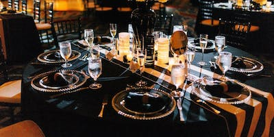 College of Wooster's First Annual Latinx Gala