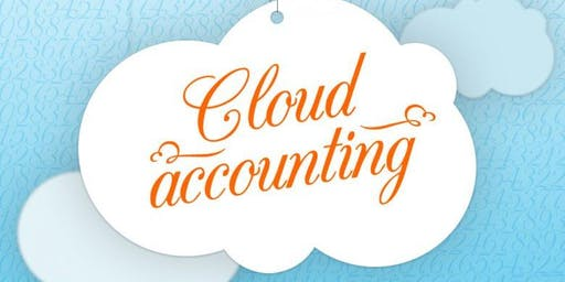 Cloud Accounting Seminar