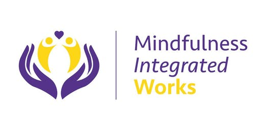 Celebrating the past, present and future of Workplace Mindfulness