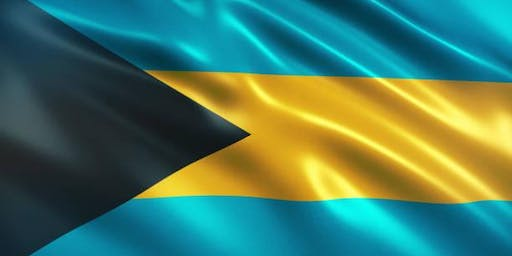 Relief for The Bahamas Awareness