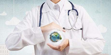 Social Role of Medicine in the 21st Century tickets