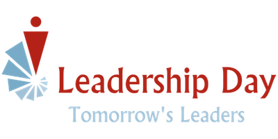 Leadership day 2020