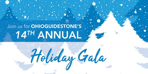 OhioGuidestone Holiday Gala 2019