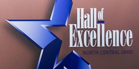 2020 Hall of Excellence tickets