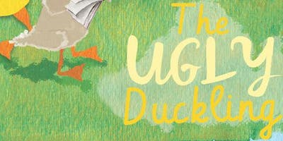 The Ugly Duckling at George Washington Carver Community Enrichment Center