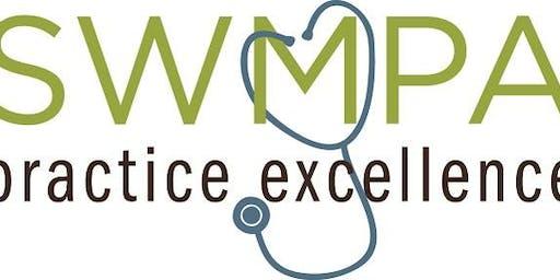 Southwest Washington Medical Practice Administrators Group