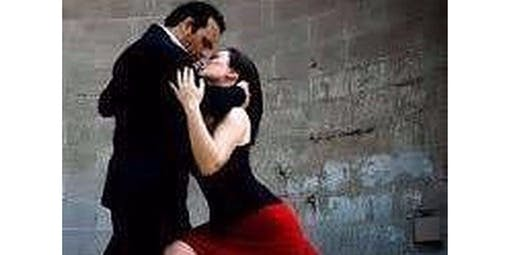 ADVANCED MILONGA CLASSES 8:30 pm, YOU WILL GET YOUR FIRST 2 CLASSE FREE!! (2019-11-14 starts at 8:30 PM)