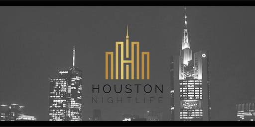 Houston nightlife. Sections call 2817531498