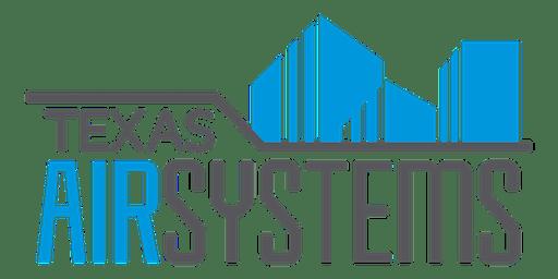 11/1 ABB Authorized Start Up Training Class