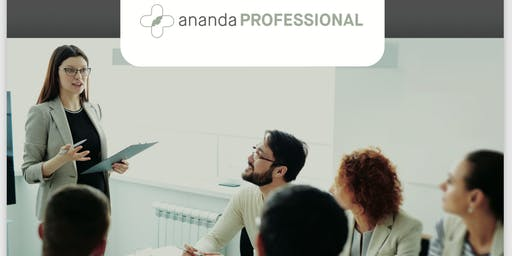 CBD Training and Education for Healthcare Professionals