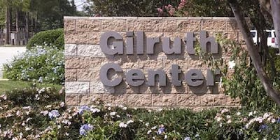 Taxes in Retirement: Gilruth Center
