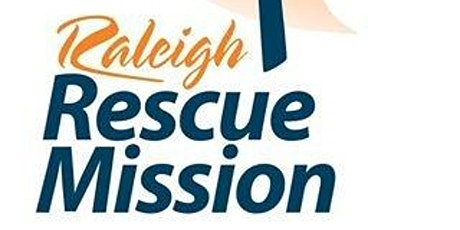 4th Annual Holiday Rescue Jam: A Benefit for Raleigh Rescue Mission tickets