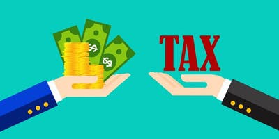 Waco Realtors: Give Yourself a Raise in 2020! Tax Strategies for the Real Estate Agent