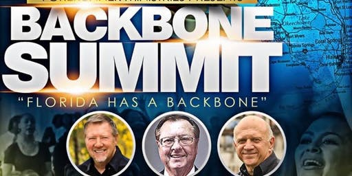 Backbone Summit