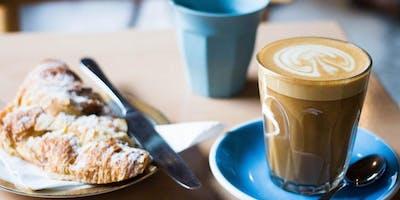 November Member Breakfast