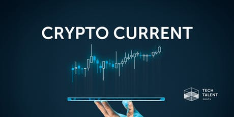 Crypto Current tickets