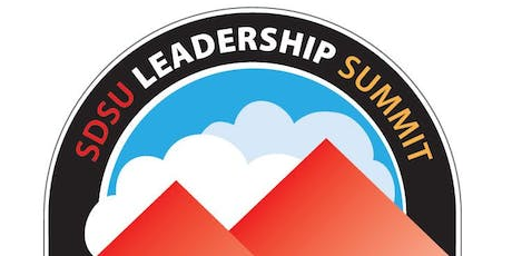 SDSU Leadership Summit 2020 tickets