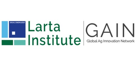 GAIN: Investing for Impact in Food & Agriculture tickets