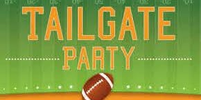 Tailgate Party- GIANT Royersford