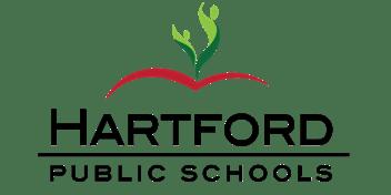 Hartford Public Schools: Open House for Teachers