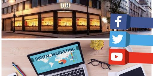 Business Internet Training M7