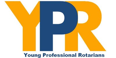 Young Professional Rotarian Gathering