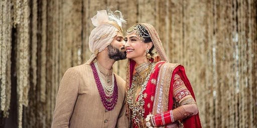 Grand Swayamvar 2019 - Marriage Edition! (SOUTH ASIANS & INDIANS)