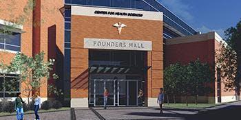Second Annual NVCC Alumni Speaker Event and Alumni Art Exhibit