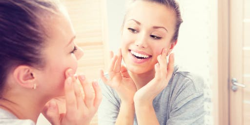 Interested in Invisalign: Are you a candidate?