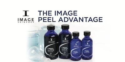 The IMAGE Peel Advantage - Miami, Fl