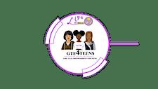 Girl Talk Empowerment (GTE) 4 Teens logo