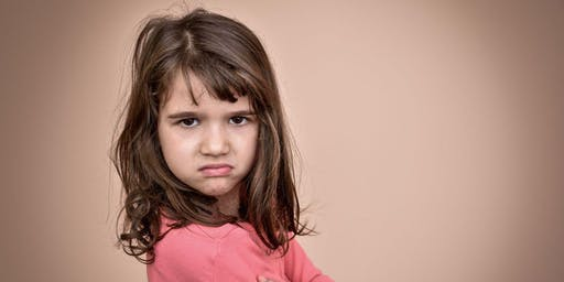 Triple P at Growing Kids: Managing Disobedience