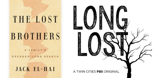 The Lost Brothers Book Release & Long Lost Podcast Preview