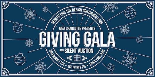 2019 Giving Gala