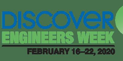 2020 San Joaquin Engineers Council Banquet