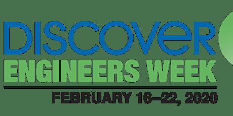 2020 San Joaquin Engineers Council Banquet tickets